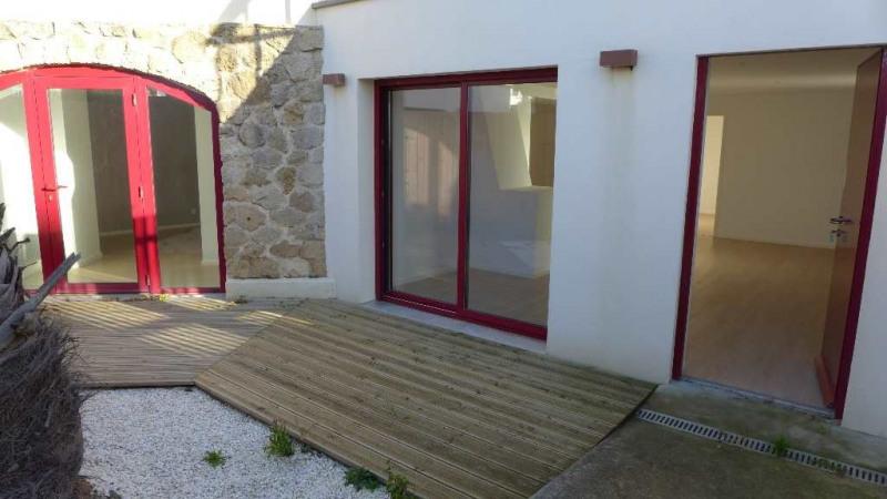 Venta de prestigio  apartamento Lacanau ocean 280000€ - Fotografía 13
