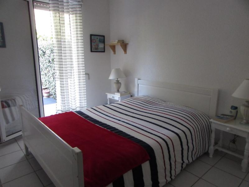 Vente appartement Vieux boucau les bains 149400€ - Photo 4