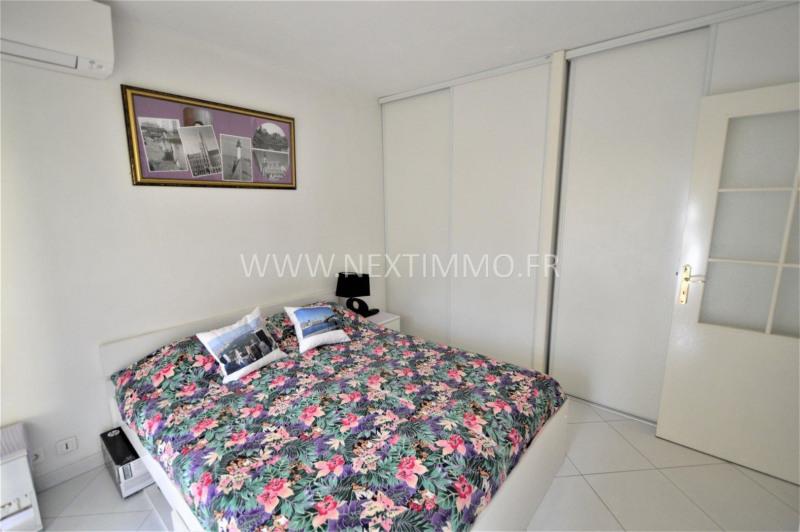 Revenda apartamento Menton 220000€ - Fotografia 8