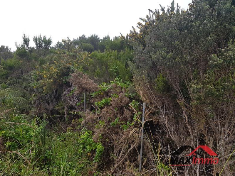 Vente terrain La plaine des cafres 86100€ - Photo 2