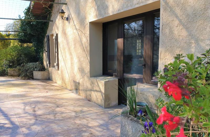 Vente maison / villa Dax 212000€ - Photo 3