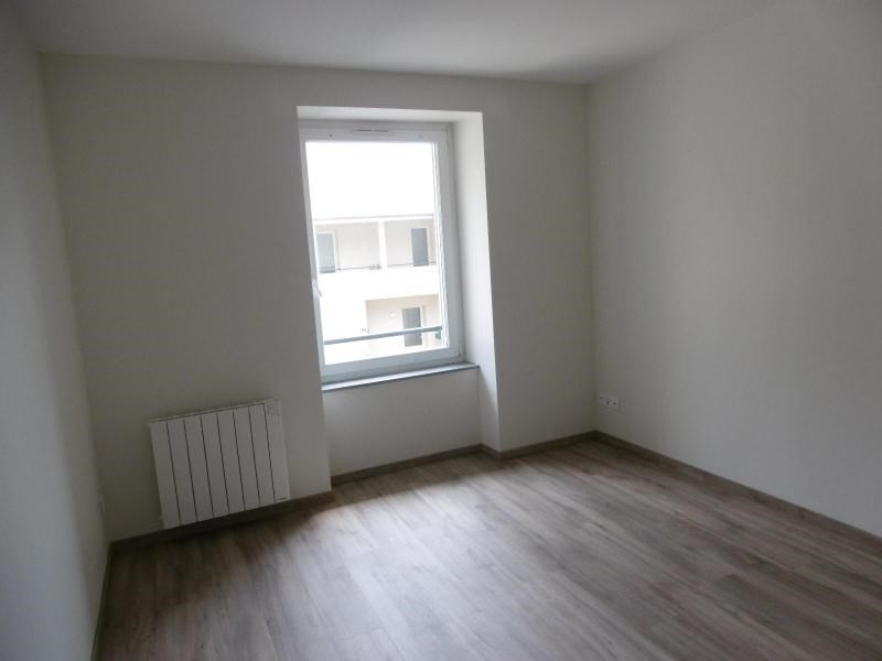 Location appartement Violay 510€ CC - Photo 3