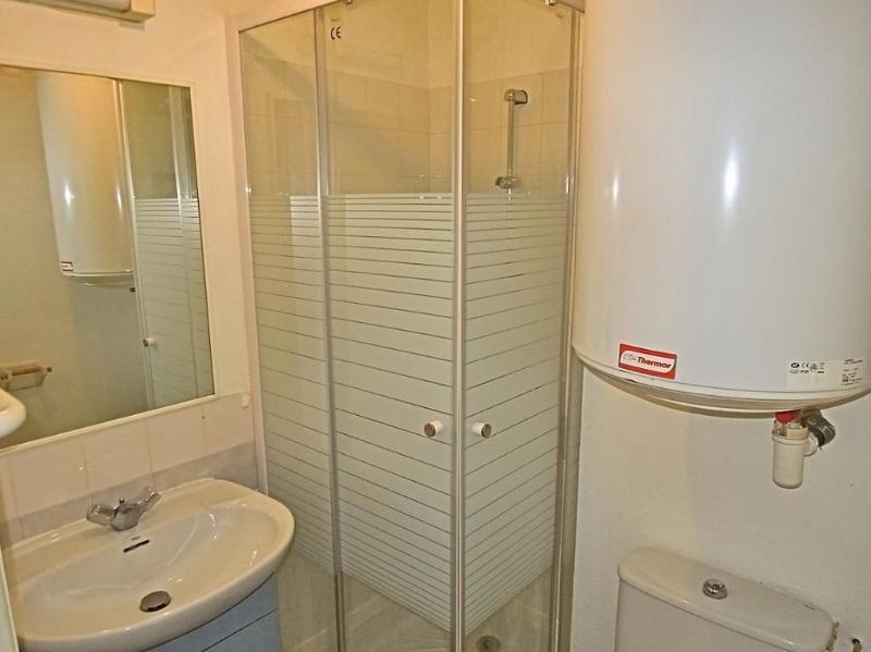 Location appartement Toulouse 385€ CC - Photo 4