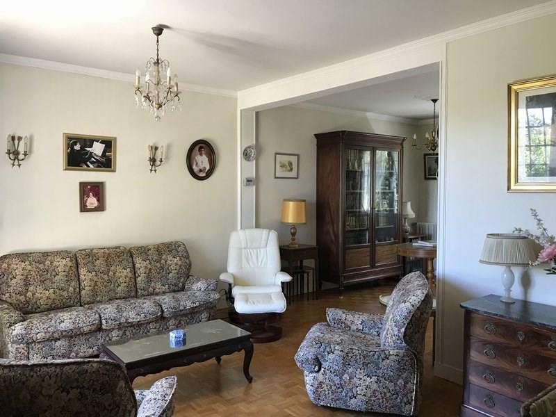 Vente maison / villa Villennes sur seine 880000€ - Photo 3