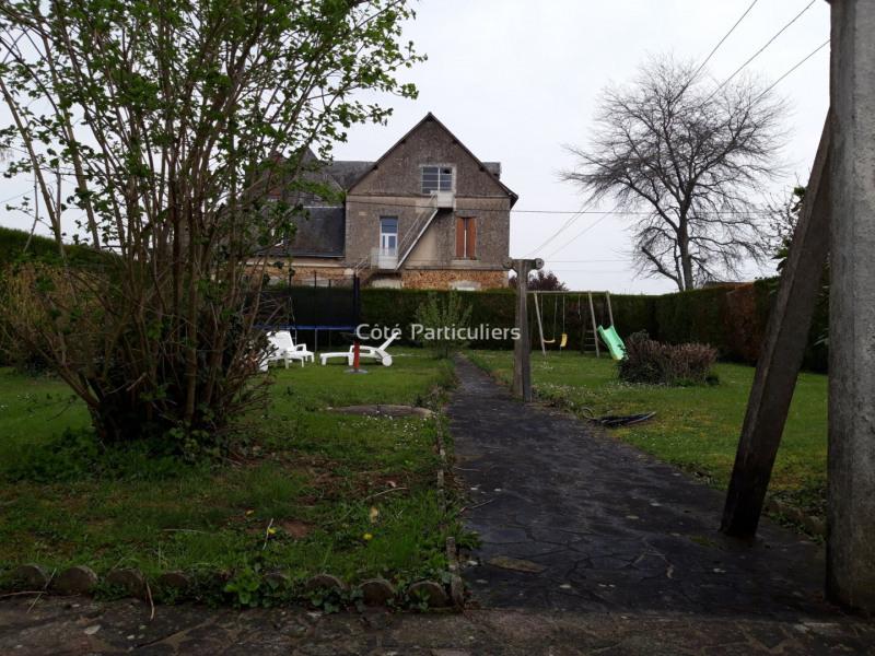 Sale house / villa Vendôme 162595€ - Picture 6