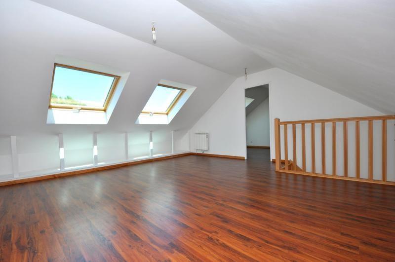 Sale house / villa St germain les arpajon 395000€ - Picture 11