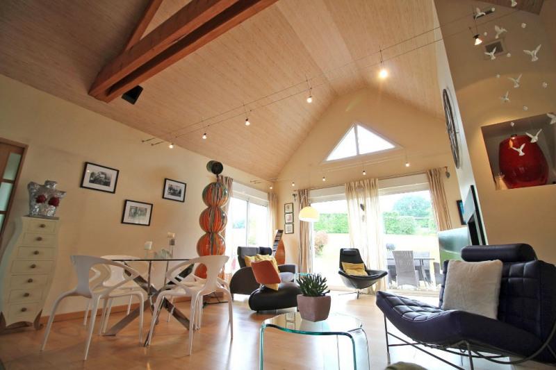 Sale house / villa Vendome 359400€ - Picture 1