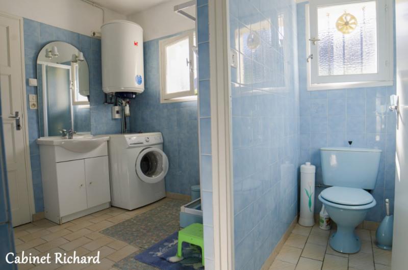 出售 住宅/别墅 Dinard 410800€ - 照片 6
