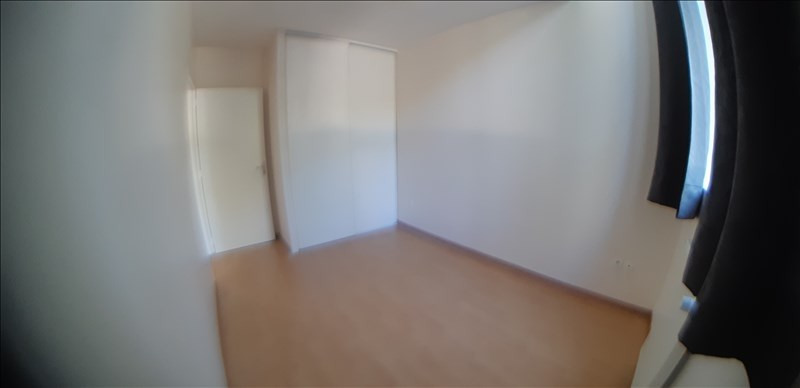 Rental apartment La baule 700€ CC - Picture 5