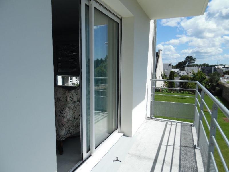 Location appartement Plouzané 565€ CC - Photo 2