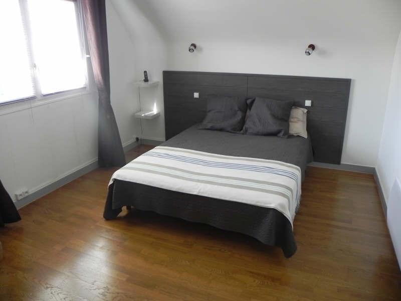 Vente maison / villa Perros guirec 296685€ - Photo 6