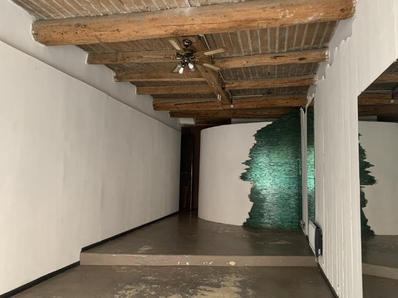 Location local commercial Marseille 6ème 627€ HT/HC - Photo 1