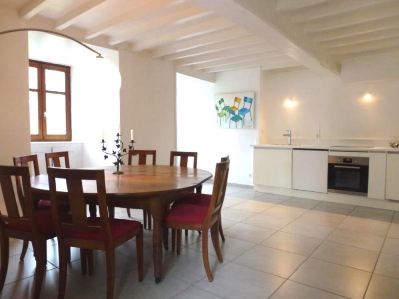 Vente maison / villa Beaufort 399000€ - Photo 8