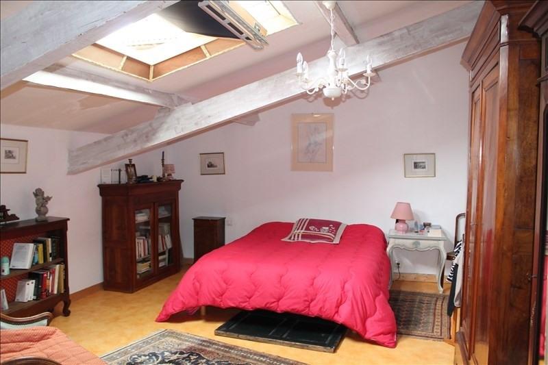 Affitto casa Illats 750€ CC - Fotografia 5