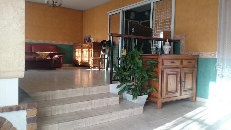 Vente maison / villa Sartrouville 423000€ - Photo 4