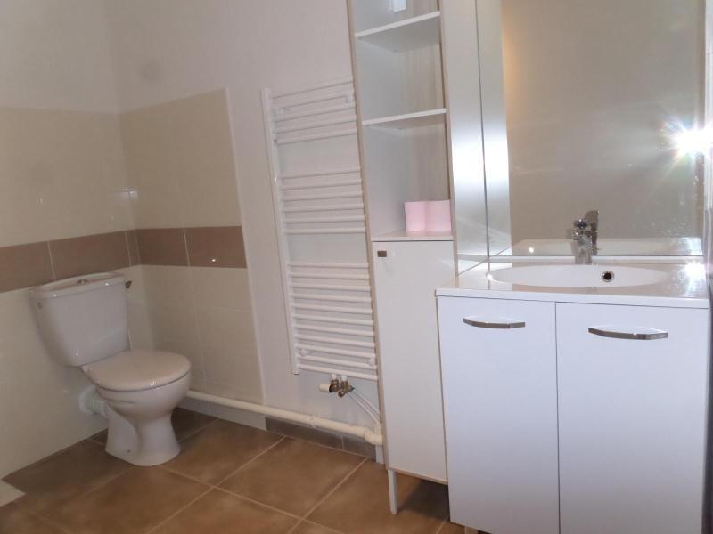 Location appartement Dijon 585€ CC - Photo 3
