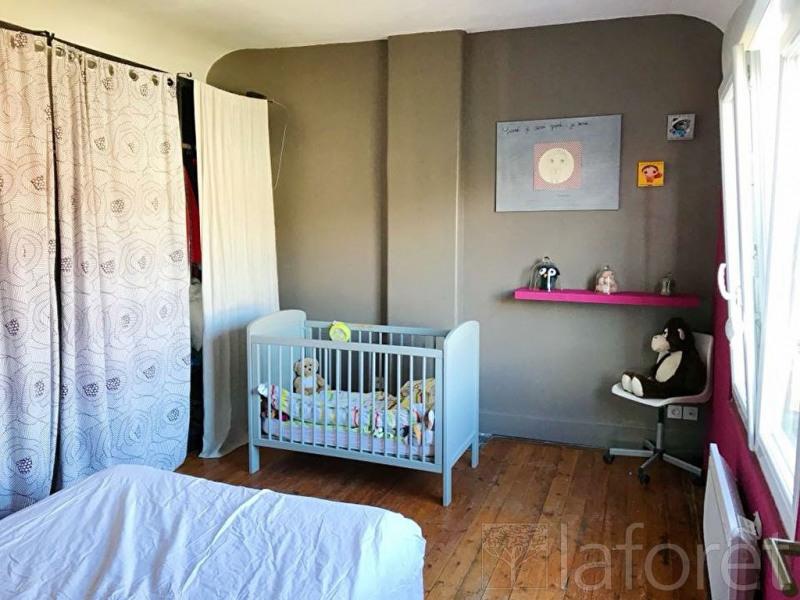 Vente de prestige loft/atelier/surface Roubaix 315000€ - Photo 8
