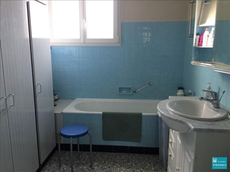 Vente maison / villa Wissous 610000€ - Photo 5