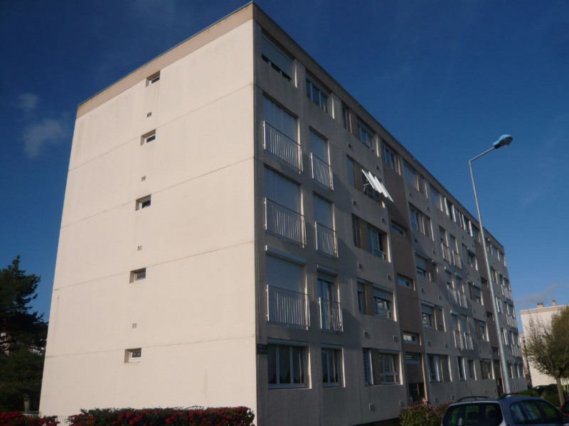 Vente appartement Laval 80 400€ - Photo 2