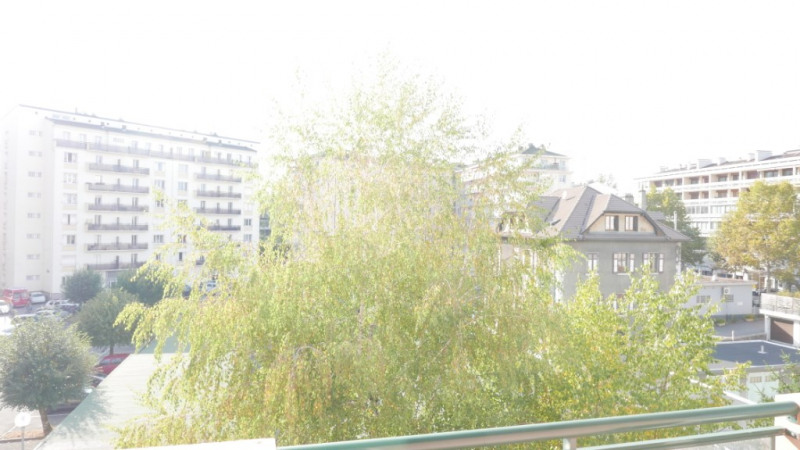 Vente appartement Annecy 170 000€ - Photo 5