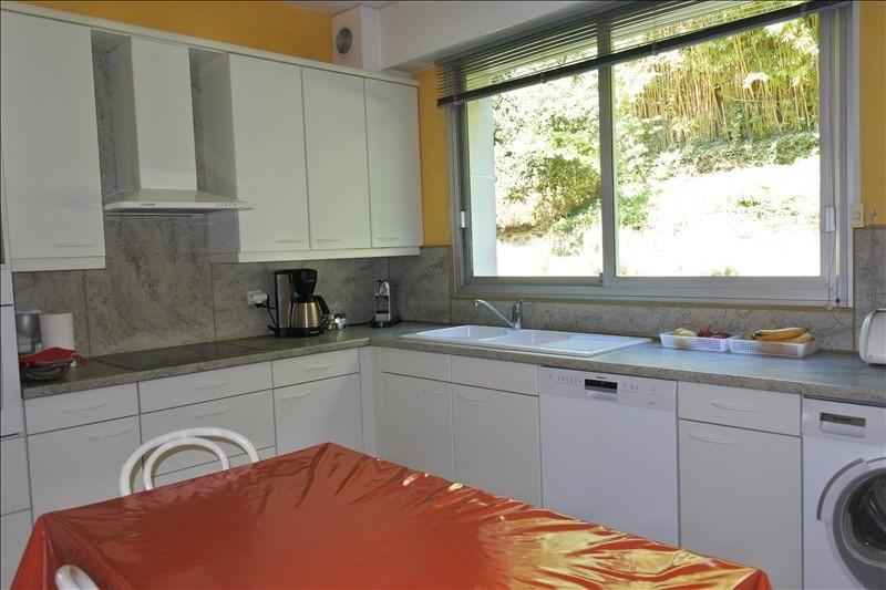 Sale apartment St germain en laye 865000€ - Picture 9