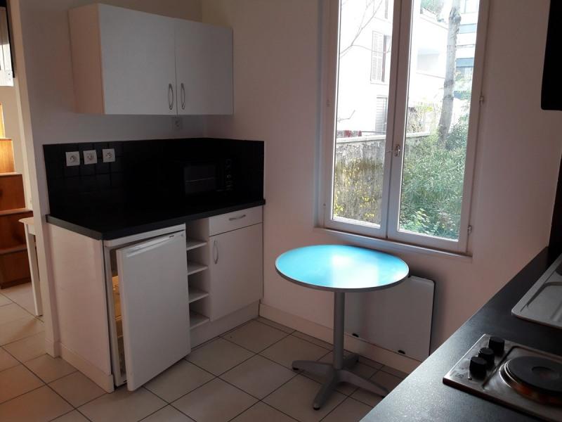 Location appartement Lyon 9ème 610€ CC - Photo 5