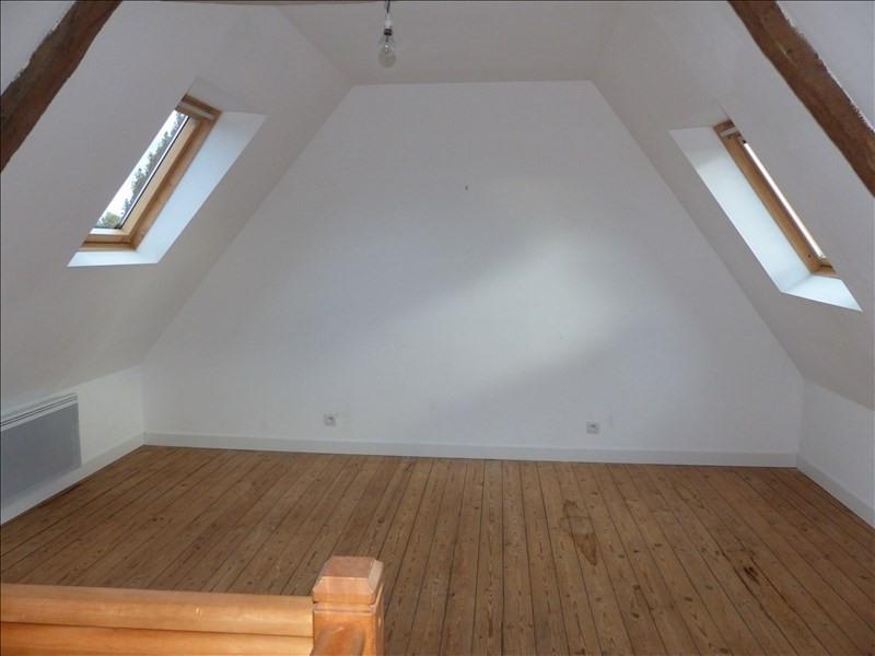 Vente maison / villa Le minihic sur rance 204360€ - Photo 5