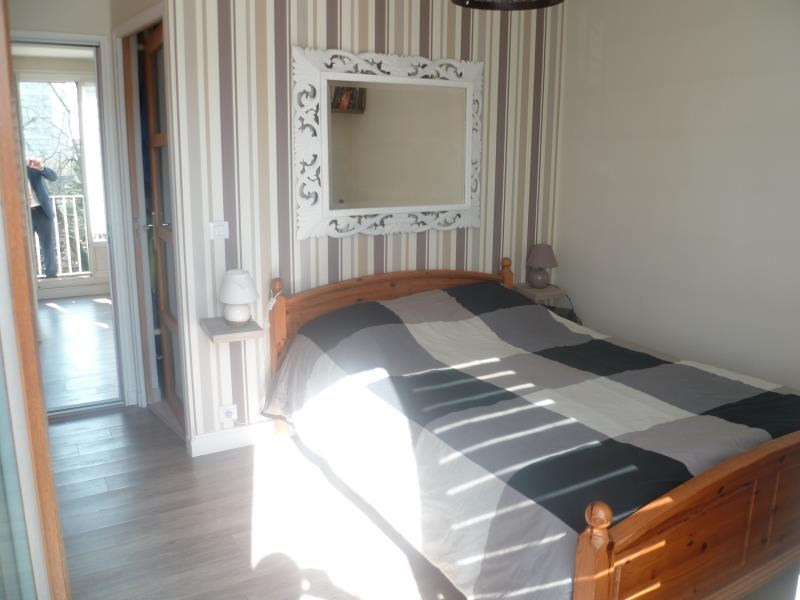 Sale apartment Deuil la barre 192000€ - Picture 5