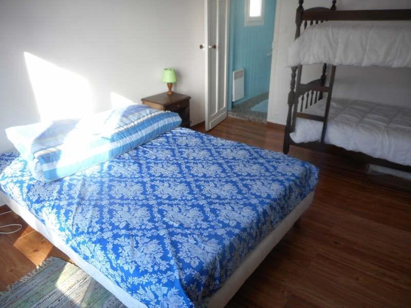 Vente maison / villa St palais sur mer 493500€ - Photo 9