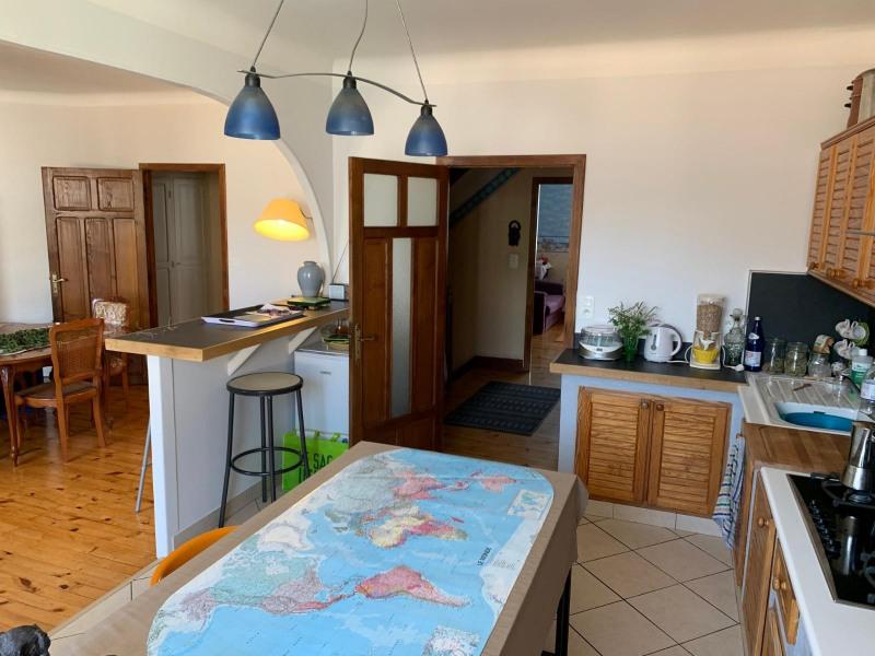 Vente appartement Rodez 119900€ - Photo 11