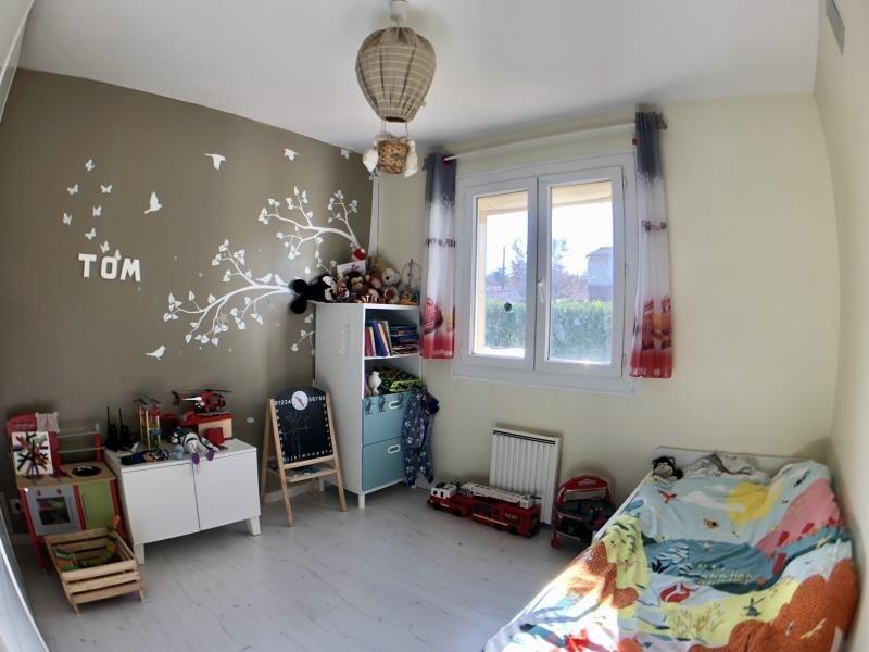 Sale house / villa St maximin la ste baume 326740€ - Picture 8