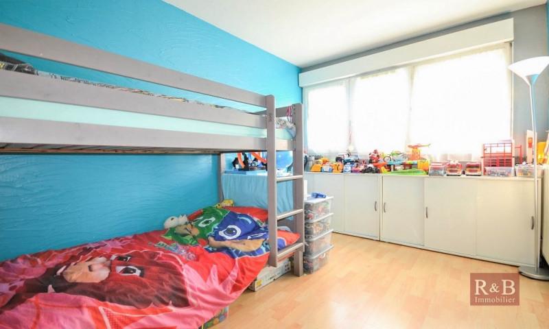 Sale apartment Plaisir 180000€ - Picture 6