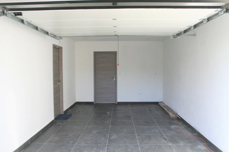 Vente maison / villa Hallines 252000€ - Photo 8