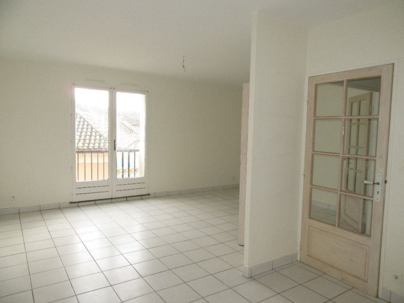 Vente appartement Perigueux 127 200€ - Photo 1