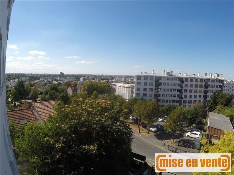 Vente appartement Champigny sur marne 145800€ - Photo 1