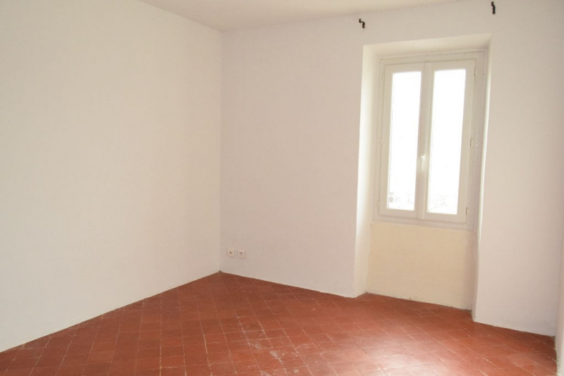 Location appartement Eygalieres 605€ CC - Photo 12