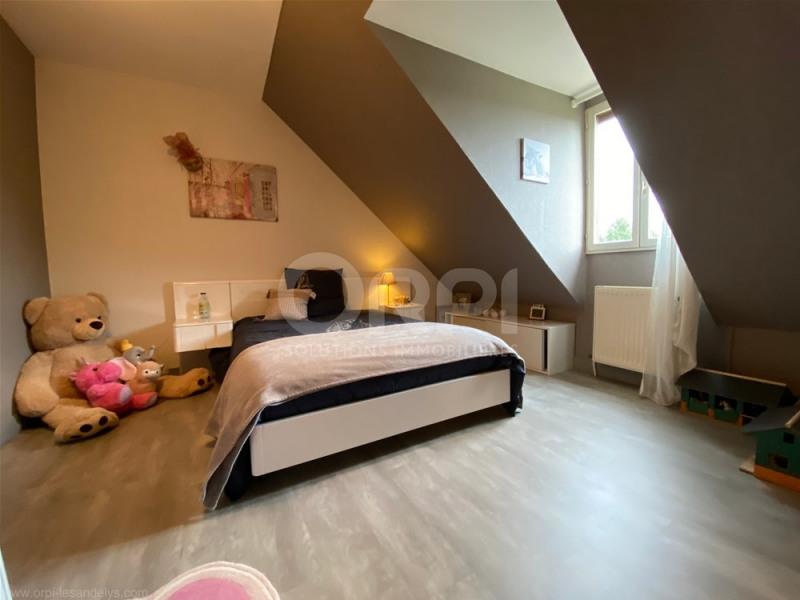 Vente maison / villa Tosny 219000€ - Photo 7