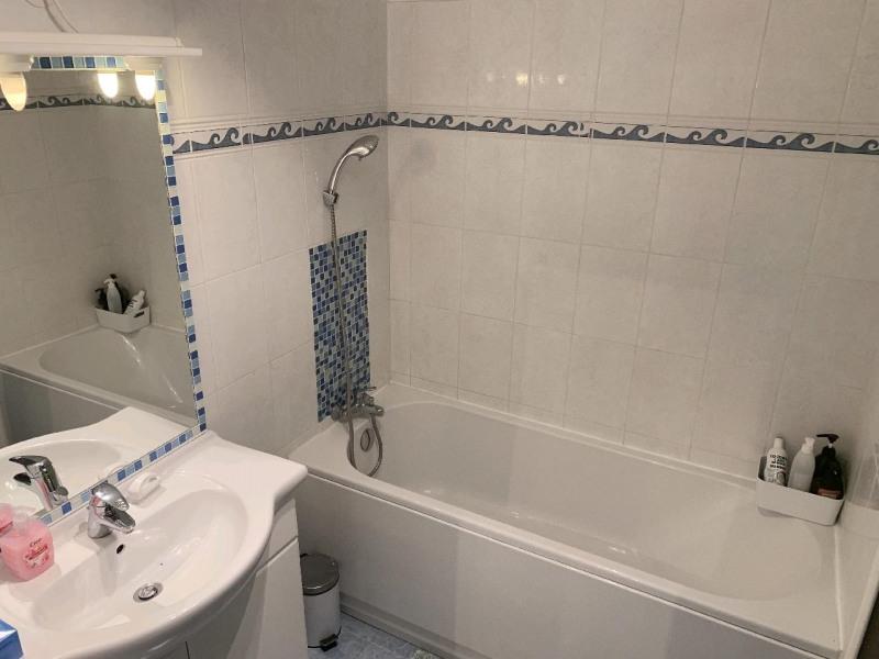 Vente appartement Beaumont sur oise 230000€ - Photo 5