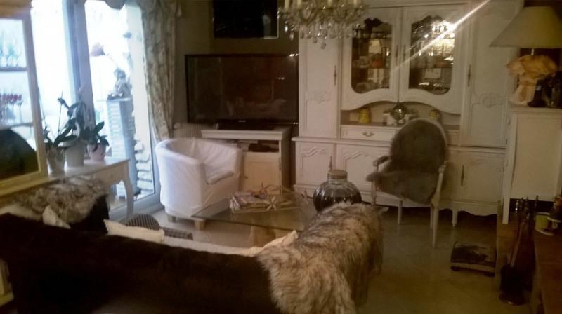 Vente maison / villa Pornichet 367500€ - Photo 4