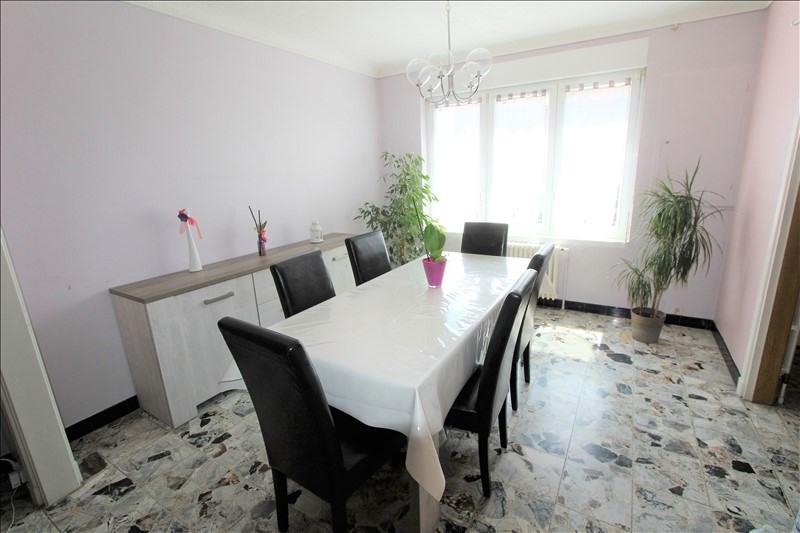 Sale house / villa Douai 155000€ - Picture 1