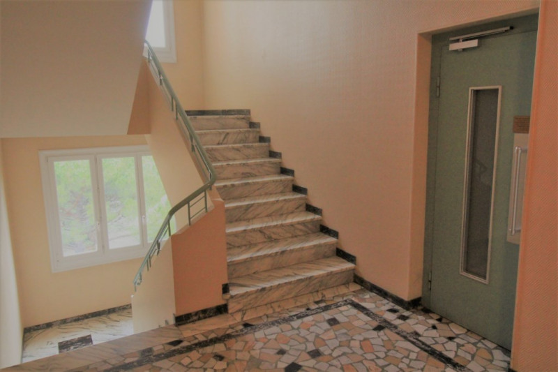Deluxe sale apartment Nice 693000€ - Picture 18