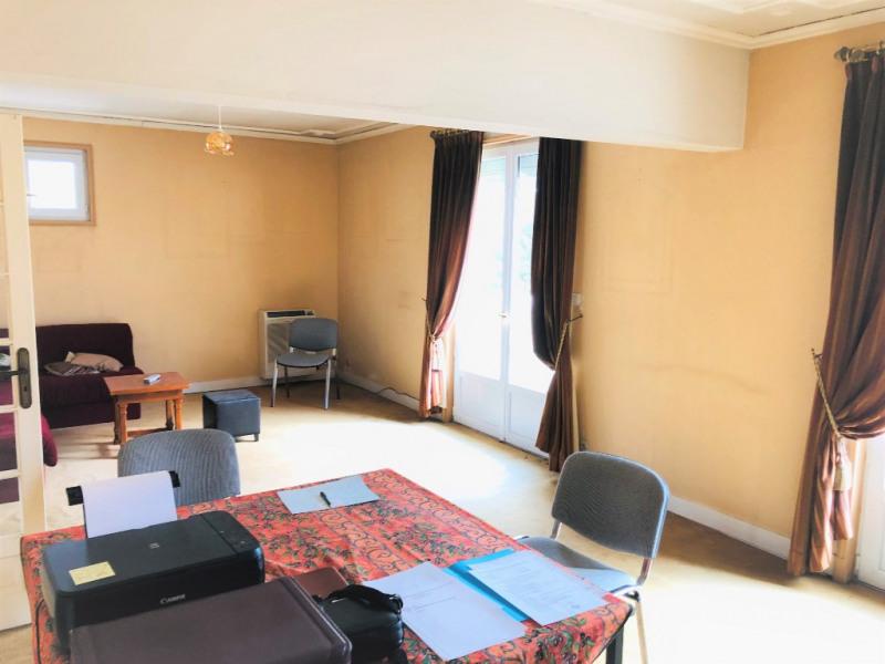 Vente appartement Rouen 235000€ - Photo 4