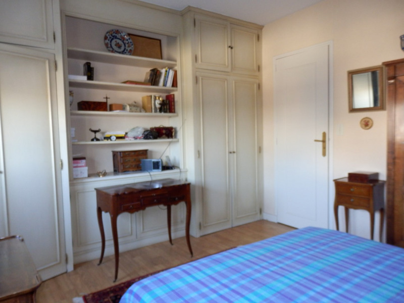 Vente appartement Angers 174 900€ - Photo 5