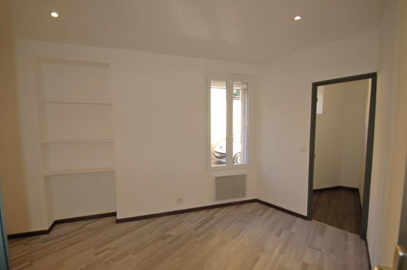 Vente appartement Argeles sur mer 128000€ - Photo 2