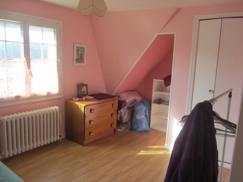 Sale house / villa Boissy st leger 370000€ - Picture 8