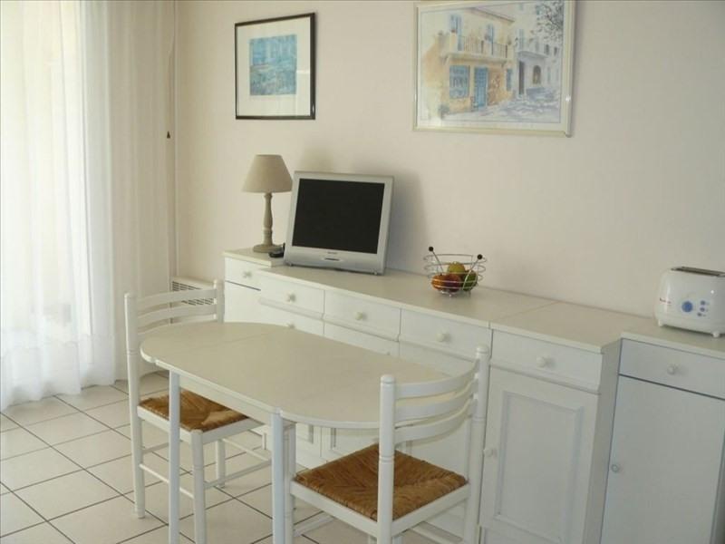 Verkoop  appartement Chatelaillon plage 152975€ - Foto 4