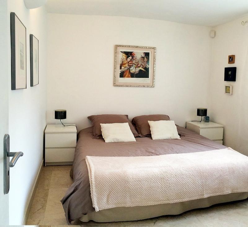 Deluxe sale house / villa Montauroux 1290000€ - Picture 13