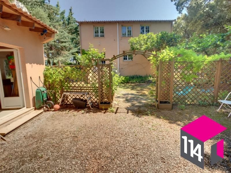 Deluxe sale house / villa Baillargues 699 000€ - Picture 7