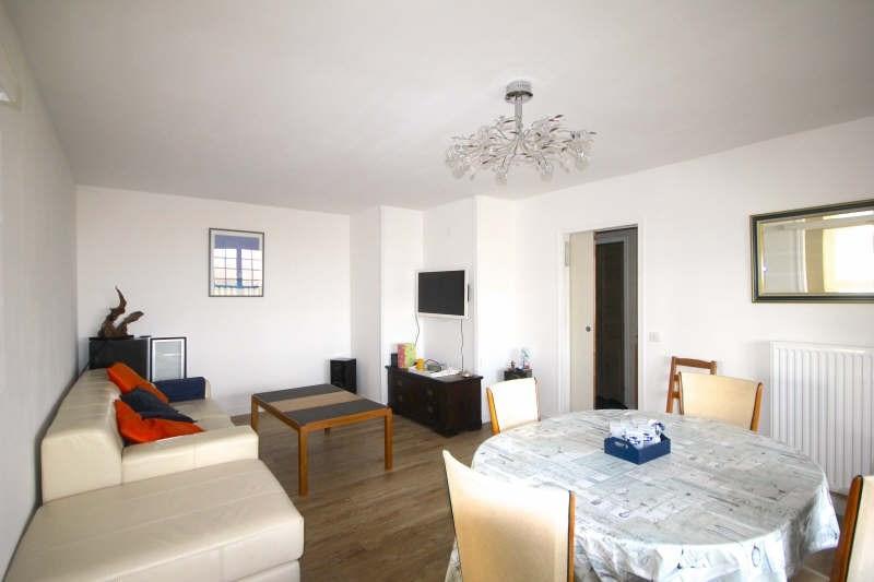 Vente appartement Villers sur mer 227900€ - Photo 4
