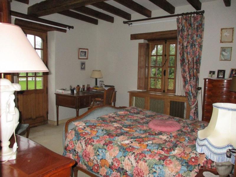 Vente de prestige maison / villa Avessac 840000€ - Photo 4